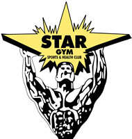 Star GYM Spor Salonu