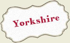 image-yorkshire