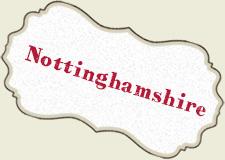 image-nottinghamshire