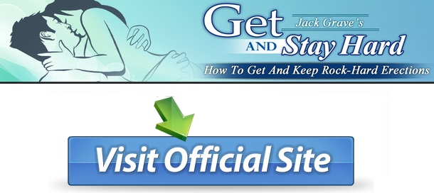 get and stay hard ebook free download