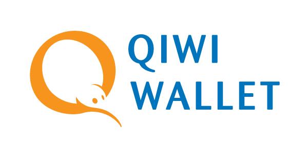 Логотип QIWI Wallet