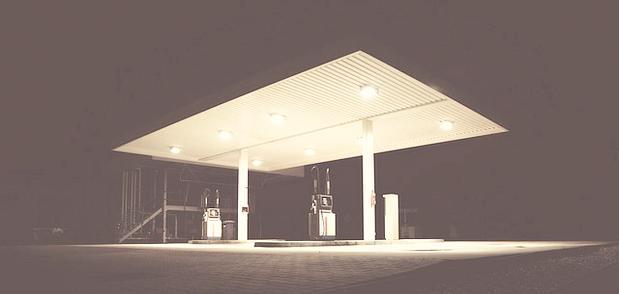 Sposób na obniżenie kosztów paliwa
