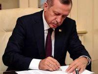 Erdoğan'ın imdadına yine bir CHP'li yetişti!