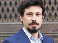 Türkiye'de bir mahkeme 17 Aralık dosyasını yeniden açıyor!