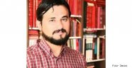 İslamcılık Tartışması ve DAIŞ