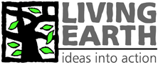 Living Earth Homepage