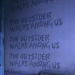 Dishonored Walkthrough-The Outsider Shrine and Rune Location