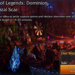 League of Legends-How to Play Dominion