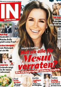 IN Mai 2015 - Cover