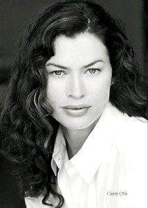 129_1carre_otis_2_with_name