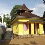 vihara_mandiraya1