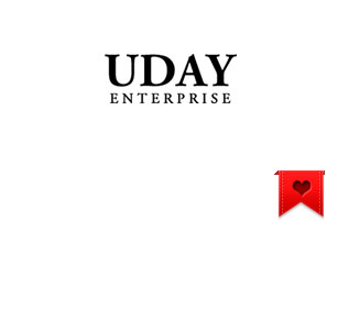 uday catering