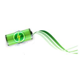 acumulator-baterie-logo