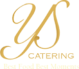 ys catering
