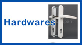Hardware Windows in delhi