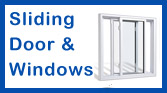 Upvc Sliding Windows Delhi