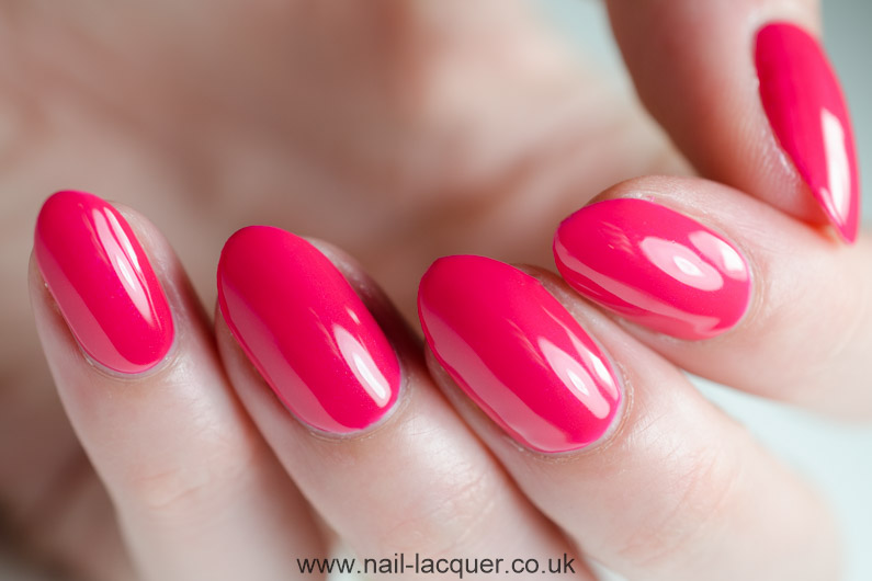 pink-gellac-the-v.i.p.-collection (7)