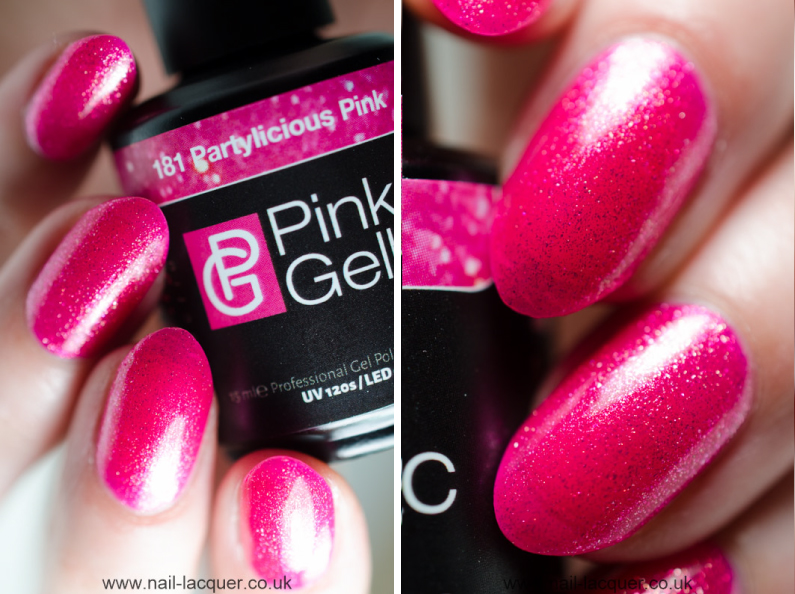 pink-gellac-the-v.i.p.-collection (15)