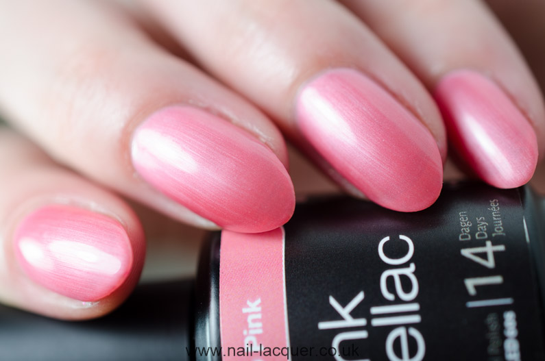 pink-gellac-the-v.i.p.-collection (25)