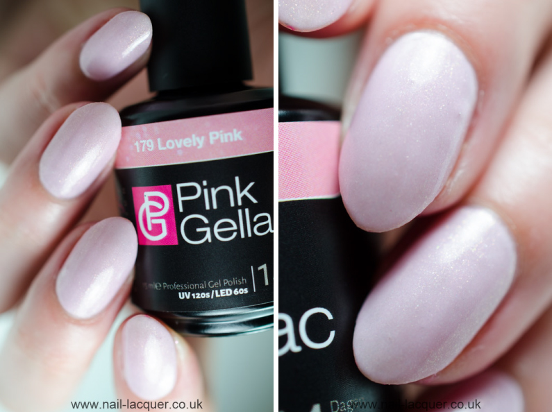 pink-gellac-the-v.i.p.-collection (12)