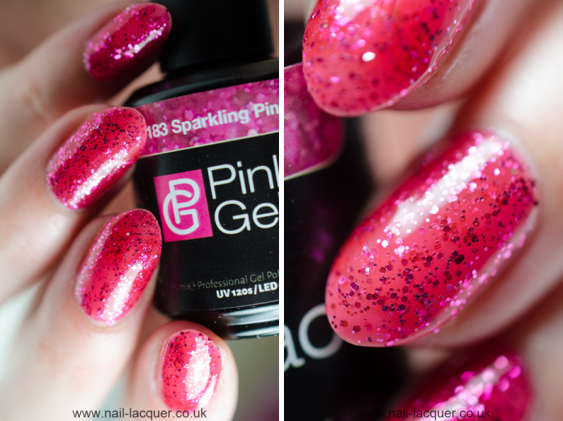 pink-gellac-the-v.i.p.-collection (11)