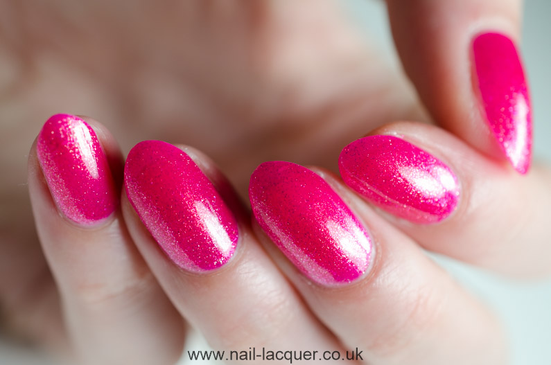 pink-gellac-the-v.i.p.-collection (20)
