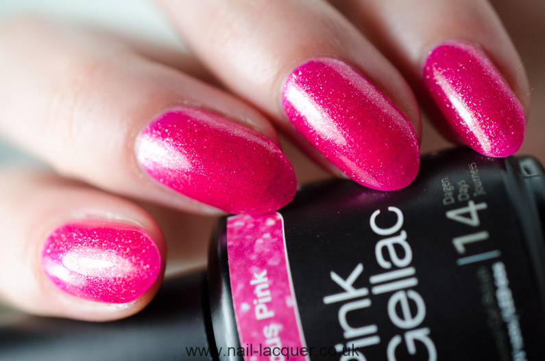 pink-gellac-the-v.i.p.-collection (21)