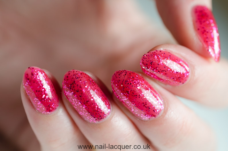 pink-gellac-the-v.i.p.-collection (16)