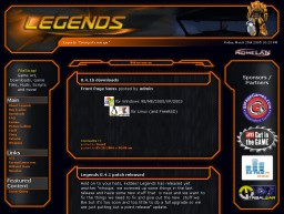 old_website.jpg