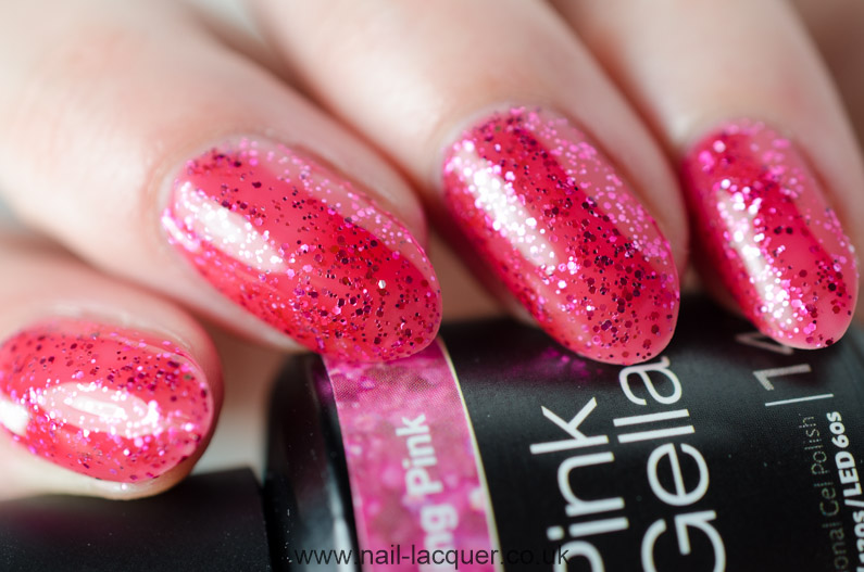 pink-gellac-the-v.i.p.-collection (17)