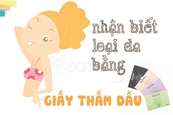 NHAN-BIET-LOAI-DA