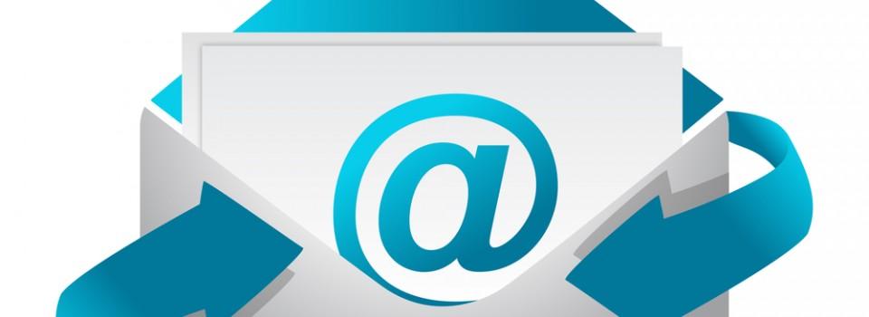 Chiropractic Patient Reactivation Email Marketing