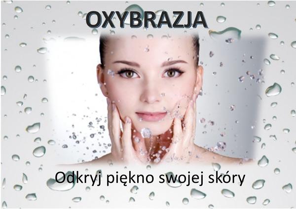 oxy 6