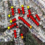 20100910-san-bruno-fire-map-thumbnail
