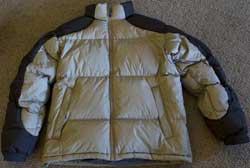 Jansport Orb Jacket