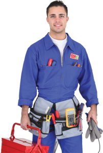 electrician1