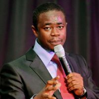 SOME GOSPEL ARTISTS ARE NOT TAKING THEIR TIME - Pastor Isaiah Fosu-Kwakye
