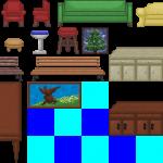 Furniture_Moosader