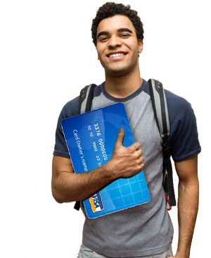student-credit-cards-that-can-help-students-build-credit