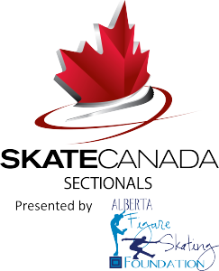 2016 SkateCanada Sectionals_pres by AFSF (No Year)