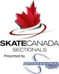 SkateCanada Sectionals_pres by ProSkate
