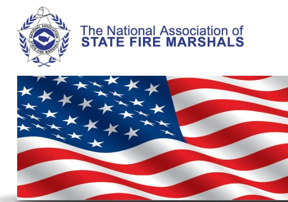 national association of state fire marshal school security suggested classroom door checklist