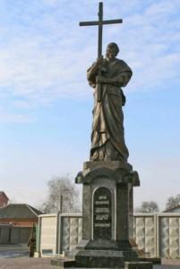 www.donnews.ru
