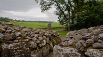 Clava Cairns (Stones of Clava)