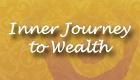 women at heart - awareness journe