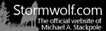 Michael A. Stackpole's Official Site