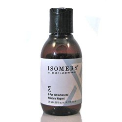 H-Pur 100 Advanced Moisture Magnet ISOMERS®