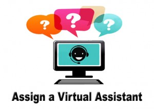 a Filipino Virtual Assistant