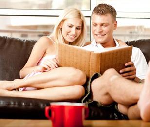 couple-on-sofa