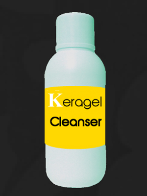 Kera Cleanser 125 ml